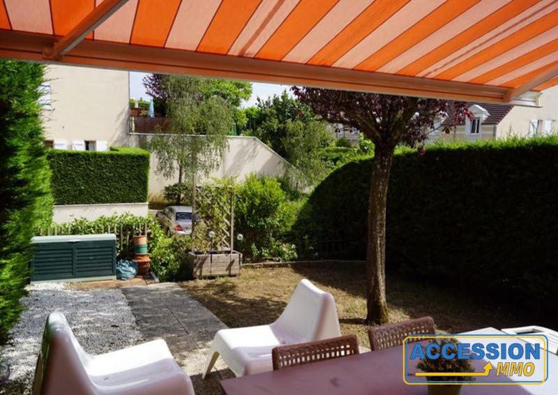 Vente appartement Dijon 298000€ - Photo 2