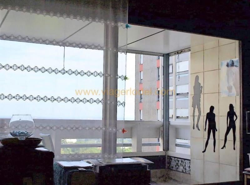 apartamento Caluire-et-cuire 40000€ - Fotografia 5