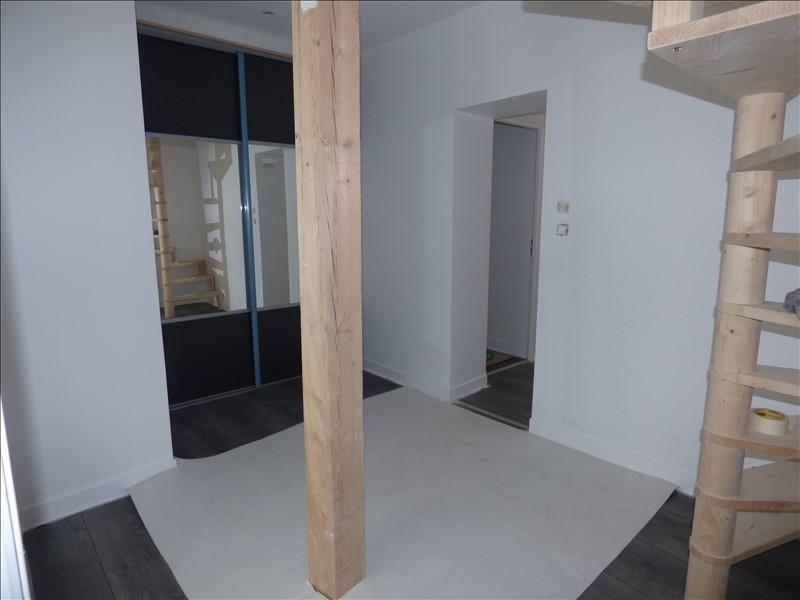 Vente maison / villa Vichy 245000€ - Photo 7