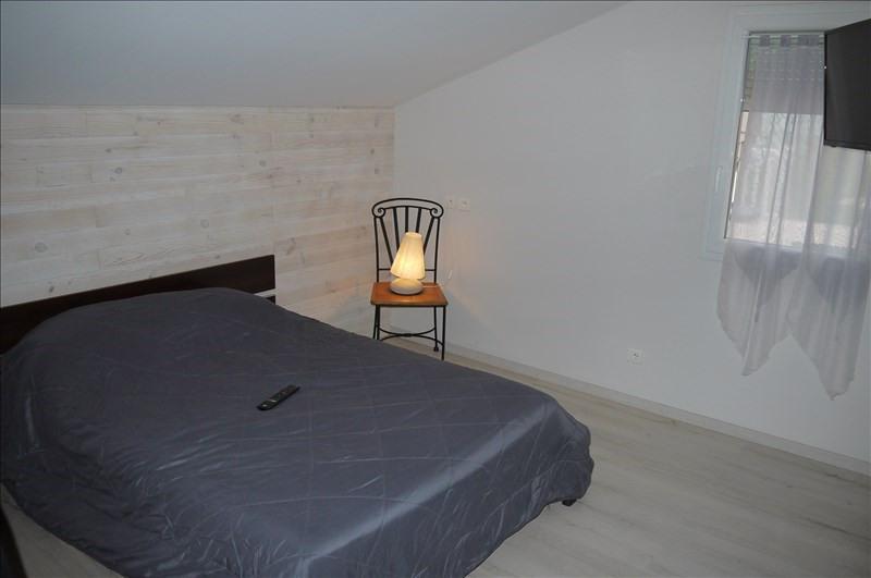 Vente maison / villa Vienne 349500€ - Photo 7