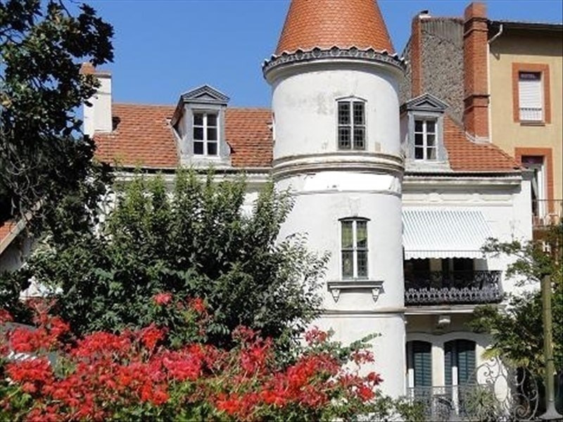 Producto de inversión  casa Amelie les bains palalda 160000€ - Fotografía 1