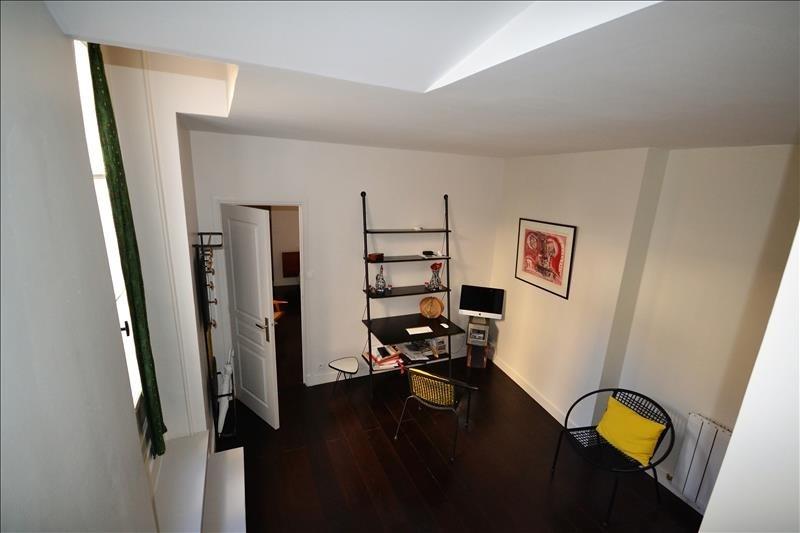 Vendita appartamento Avignon intra muros 269000€ - Fotografia 8