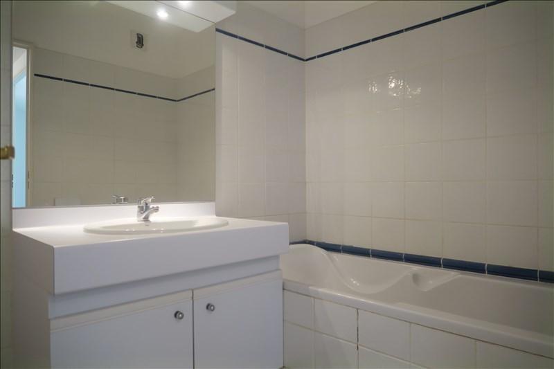 Sale apartment Aix en provence 359000€ - Picture 5