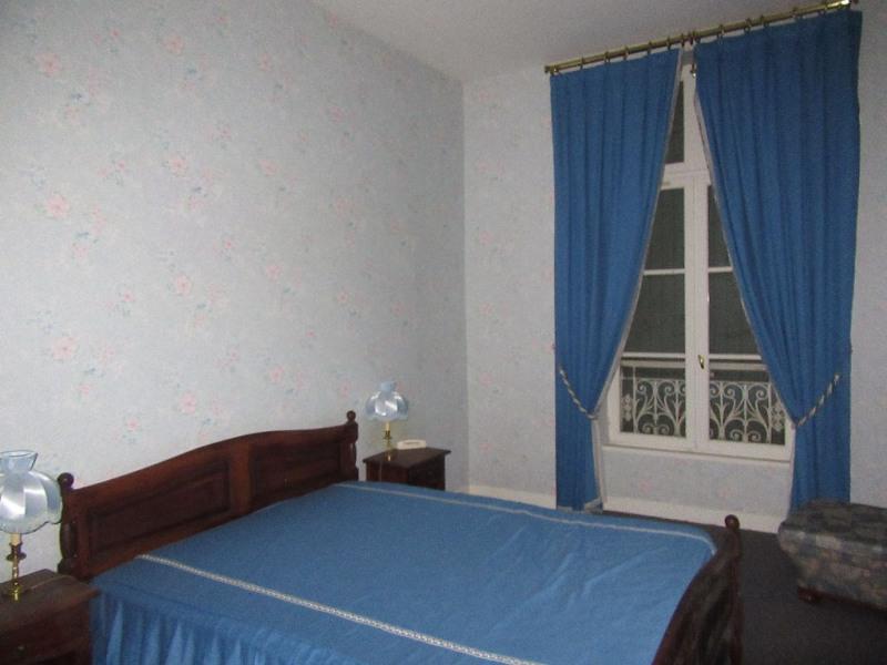 Vente de prestige château Le change 1260000€ - Photo 9