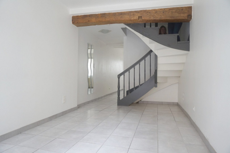 Vente maison / villa Agen 129 750€ - Photo 1