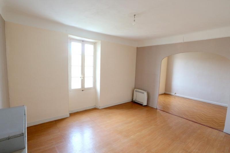 Продажa квартирa Roquebrune sur argens 199900€ - Фото 2