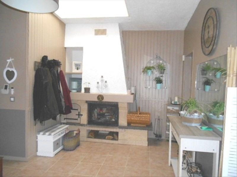 Sale house / villa La ferte sous jouarre 229000€ - Picture 3