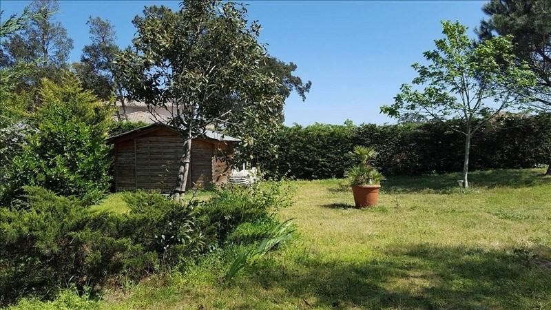 Vente maison / villa Ondres 355000€ - Photo 5