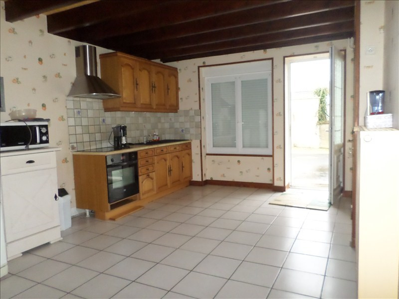 Vente maison / villa Valdivienne 90000€ - Photo 3