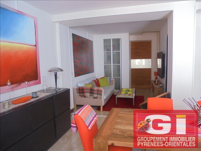 Vente appartement Port bou 148 000€ - Photo 2