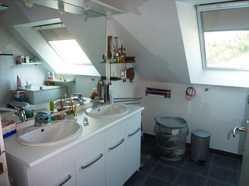 Vente maison / villa Lecousse 218000€ - Photo 5