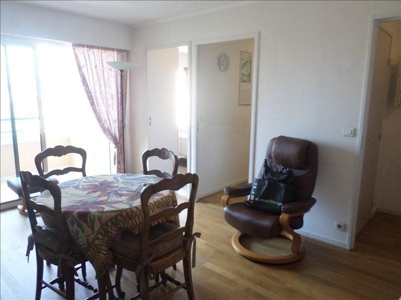 Life annuity apartment St raphael 73000€ - Picture 2