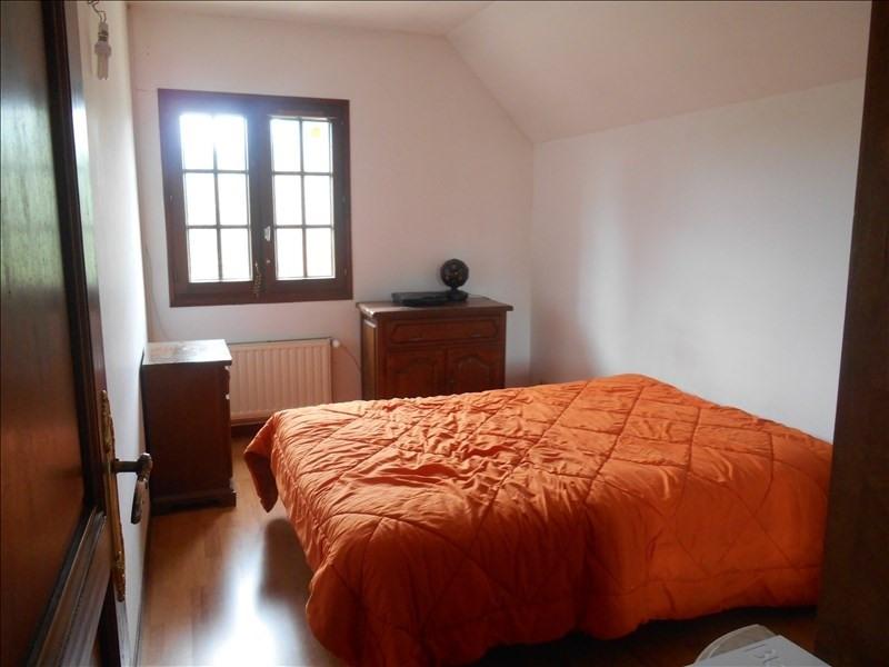Sale house / villa La ferte sous jouarre 320000€ - Picture 8
