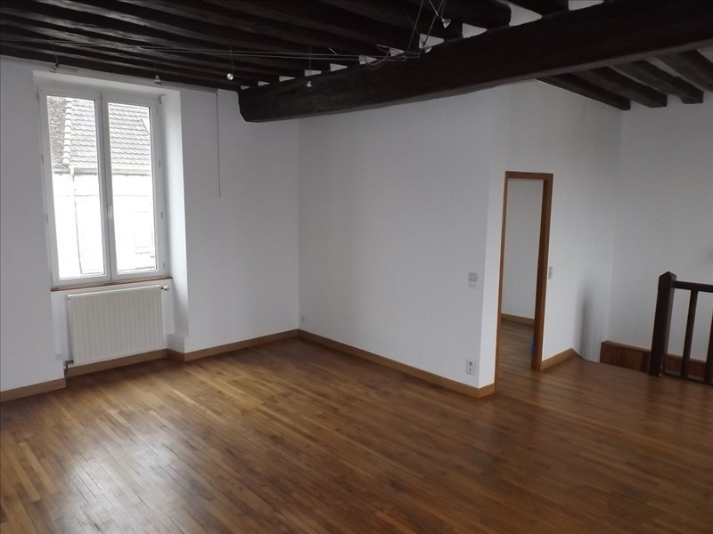 Sale apartment Verberie 215000€ - Picture 3