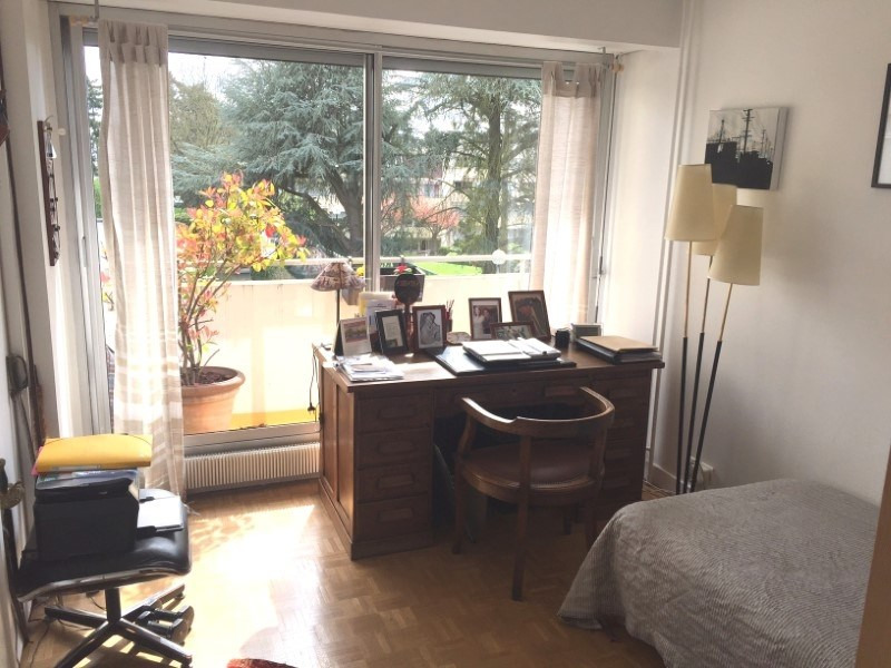 Location appartement Garches 1 897€ CC - Photo 6