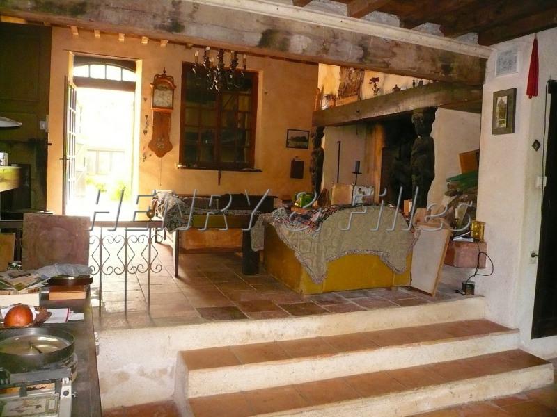 Sale house / villa Samatan 14 km sud ouest 298000€ - Picture 55
