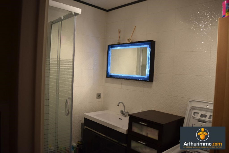 Investment property apartment Meaux 95000€ - Picture 4