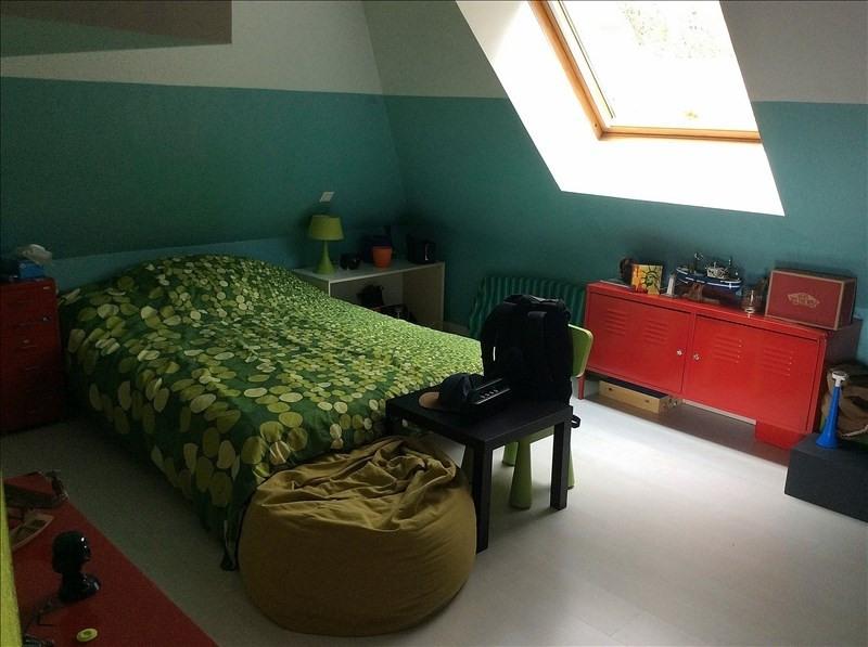 Sale house / villa Lee 355000€ - Picture 8