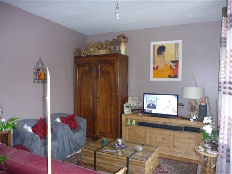 Vente maison / villa Chateaubriant 106000€ - Photo 7