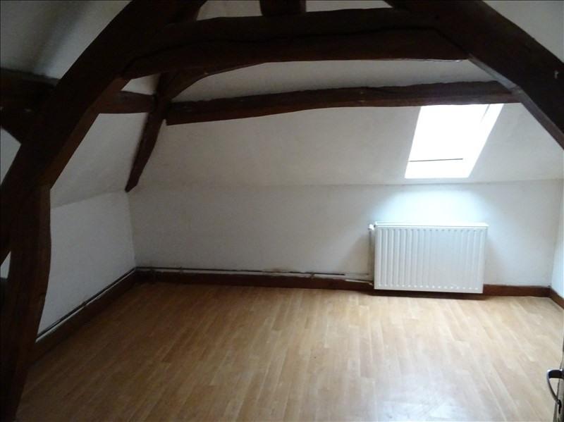 Sale house / villa Soissons 85000€ - Picture 5
