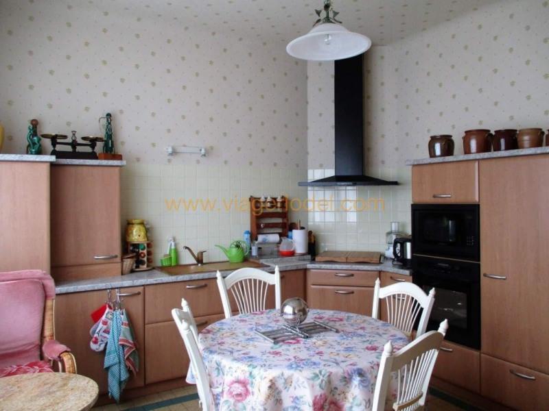 Viager maison / villa Lourdes 125000€ - Photo 7