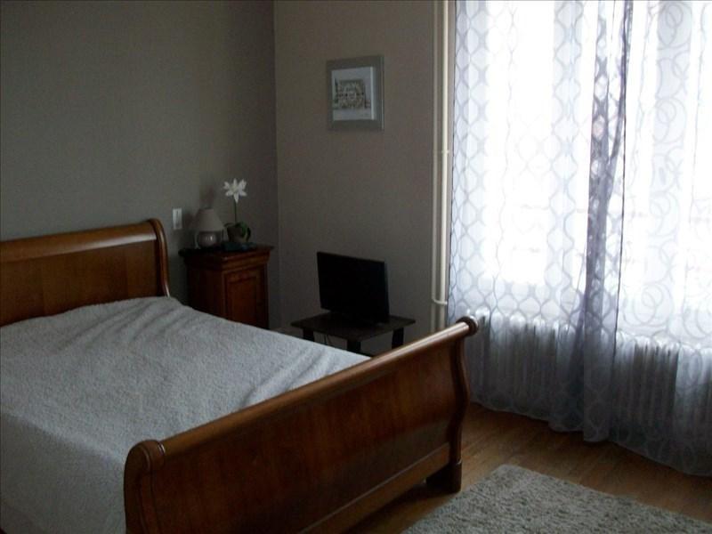 Vente appartement Roanne 130000€ - Photo 5