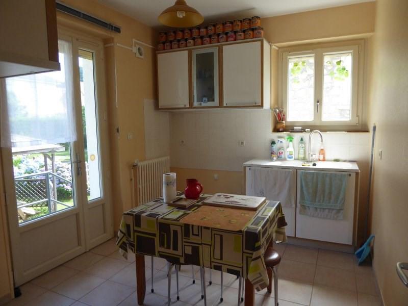 Sale apartment Brive la gaillarde 201400€ - Picture 5