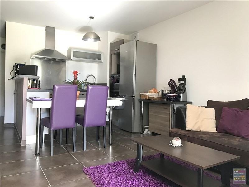 Vente appartement Salon de provence 227000€ - Photo 2