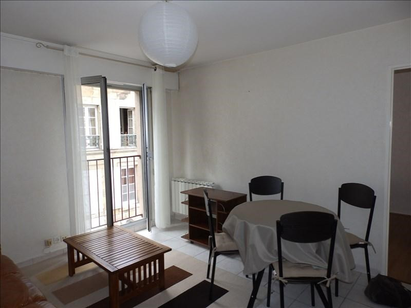 Location appartement Moulins 485€ CC - Photo 6