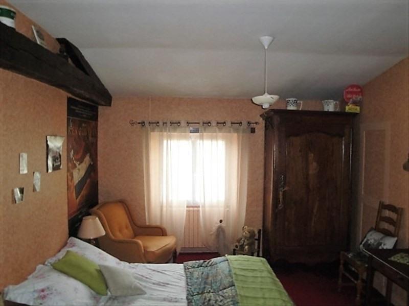 Vente maison / villa Cherveux 147680€ - Photo 2