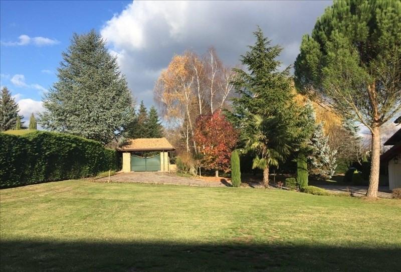 Vente maison / villa Prevessin-moens 2800000€ - Photo 7