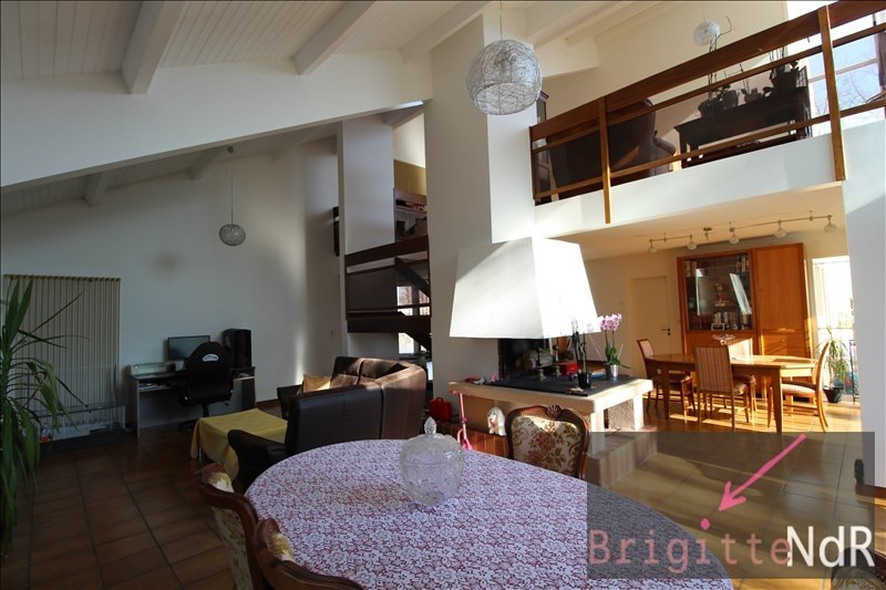 Deluxe sale house / villa Limoges 638 600€ - Picture 11