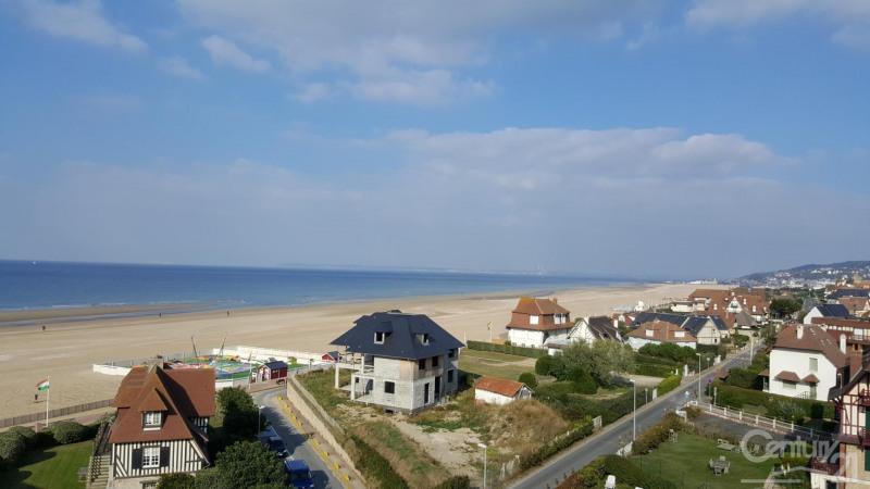 Venta  apartamento Benerville sur mer 215000€ - Fotografía 1
