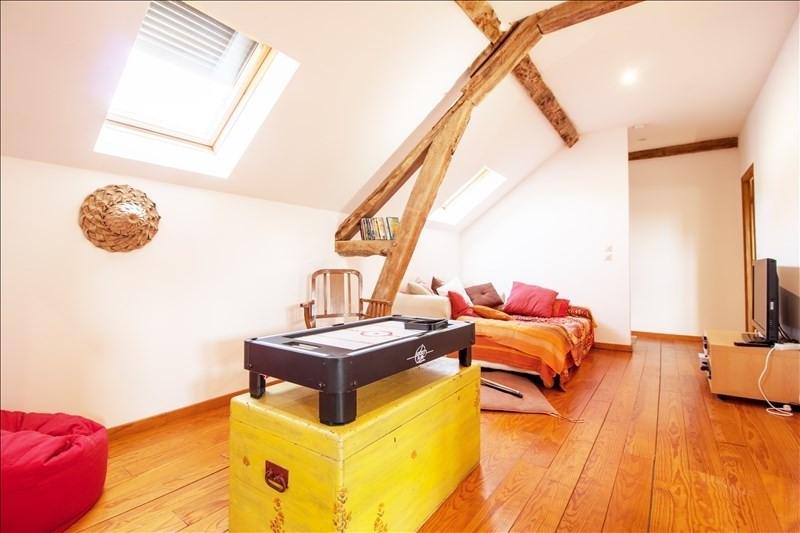Deluxe sale house / villa Pau nord 381600€ - Picture 13