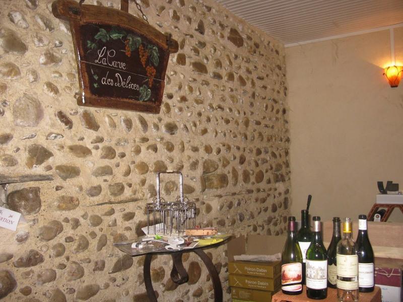 Vente de prestige maison / villa Tarbes 569000€ - Photo 6