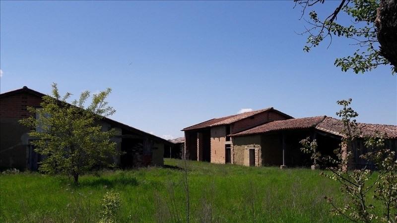 Sale house / villa Bourg st bernard (secteur) 189000€ - Picture 1