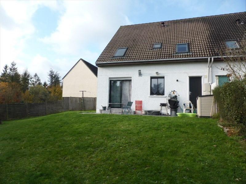 Vente maison / villa Annezin 166000€ - Photo 8