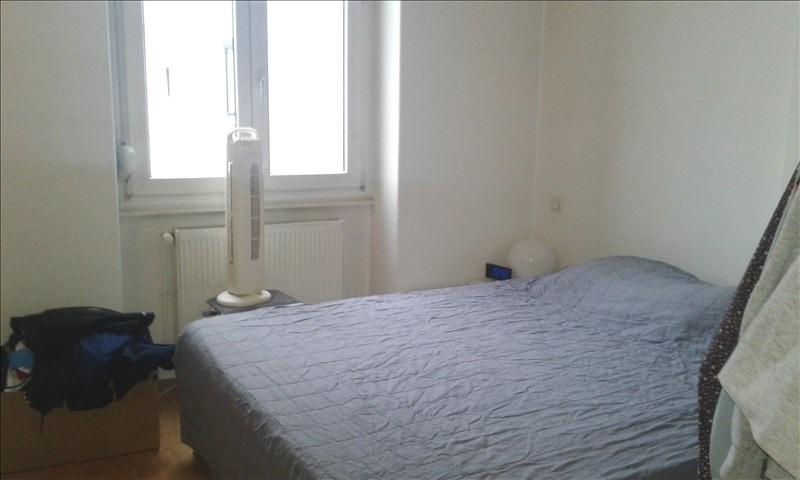 Location appartement Villeurbanne 577€ CC - Photo 4