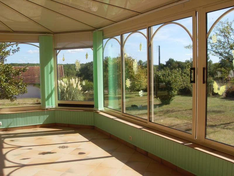 Location maison / villa Dirac 850€ +CH - Photo 4