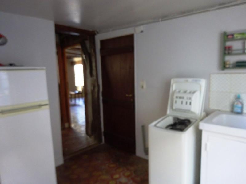 Location appartement Honfleur 680€ CC - Photo 2