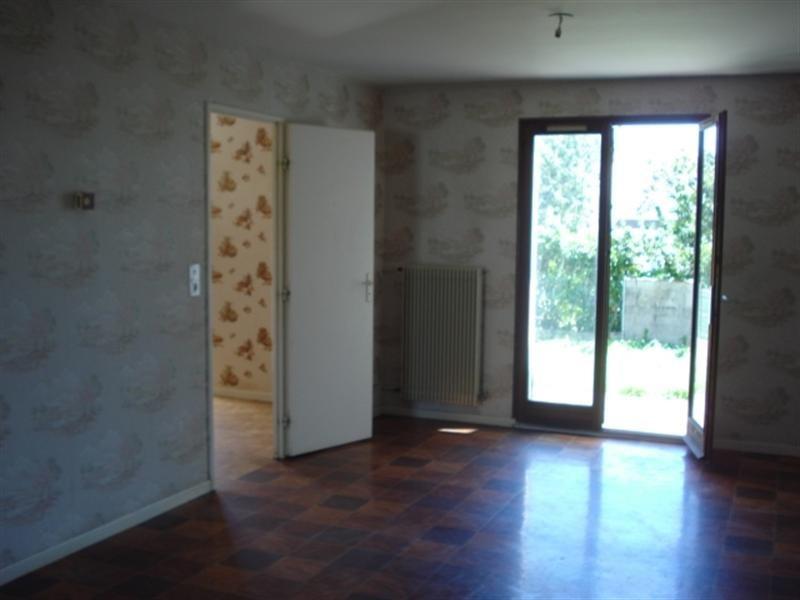 Sale house / villa Tonnay-charente 138000€ - Picture 2