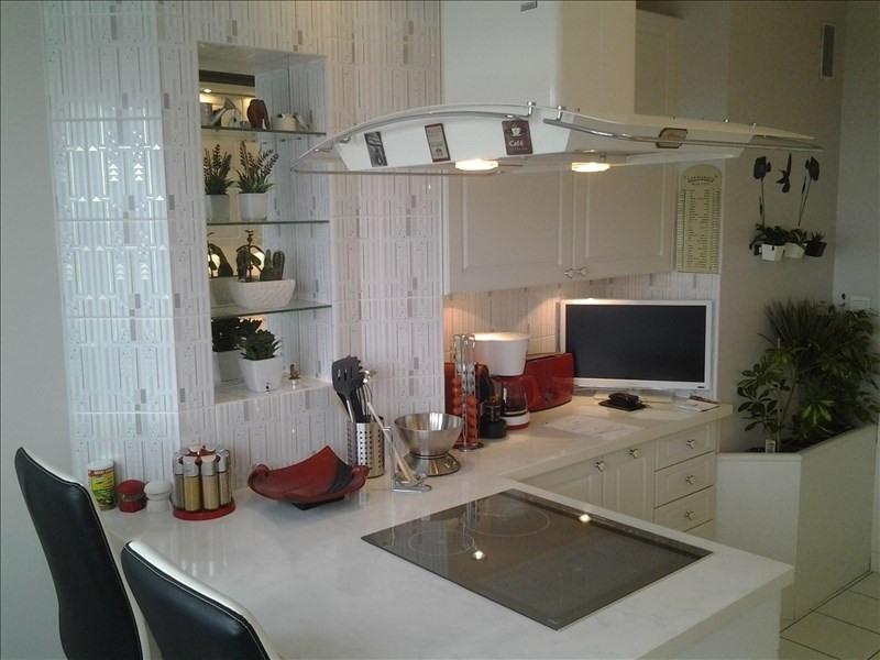 Sale apartment Blois 133000€ - Picture 3
