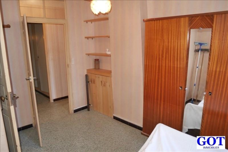 Revenda casa St laurent de la salanque 67000€ - Fotografia 9