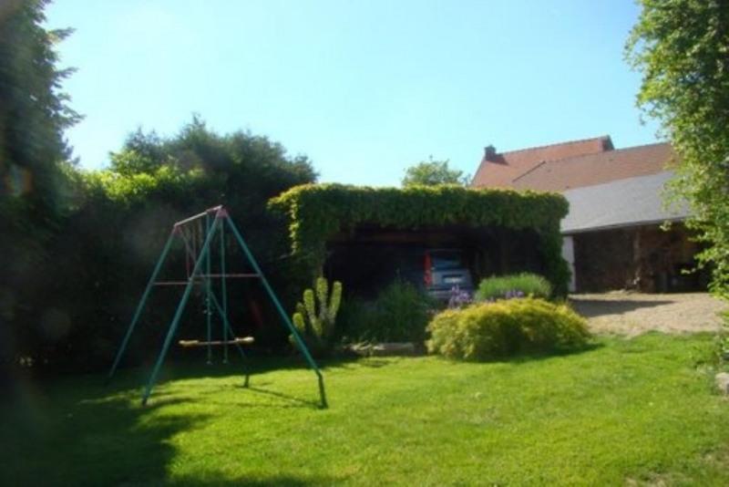 Vente maison / villa Villers cotterets 292000€ - Photo 6