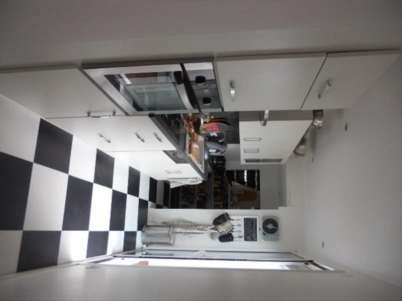 Sale house / villa Royan 390000€ - Picture 5