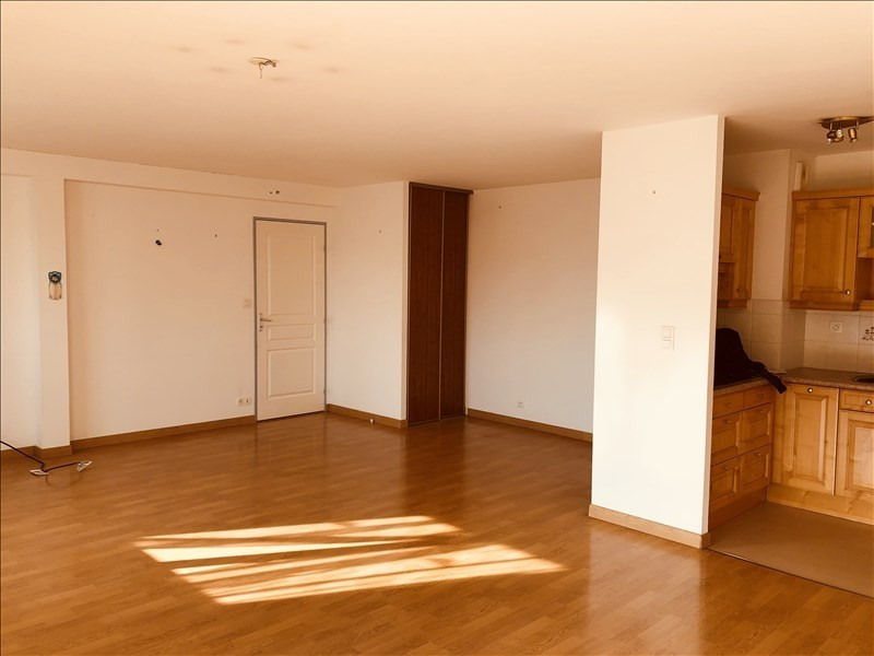 Sale apartment Plerin 221 845€ - Picture 8