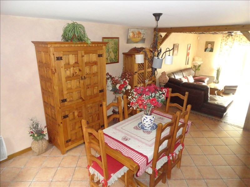 Vente maison / villa Lunel 294 000€ - Photo 1