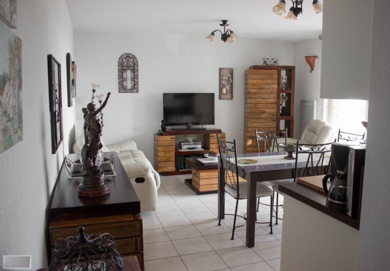Venta  apartamento La seyne sur mer 223000€ - Fotografía 2