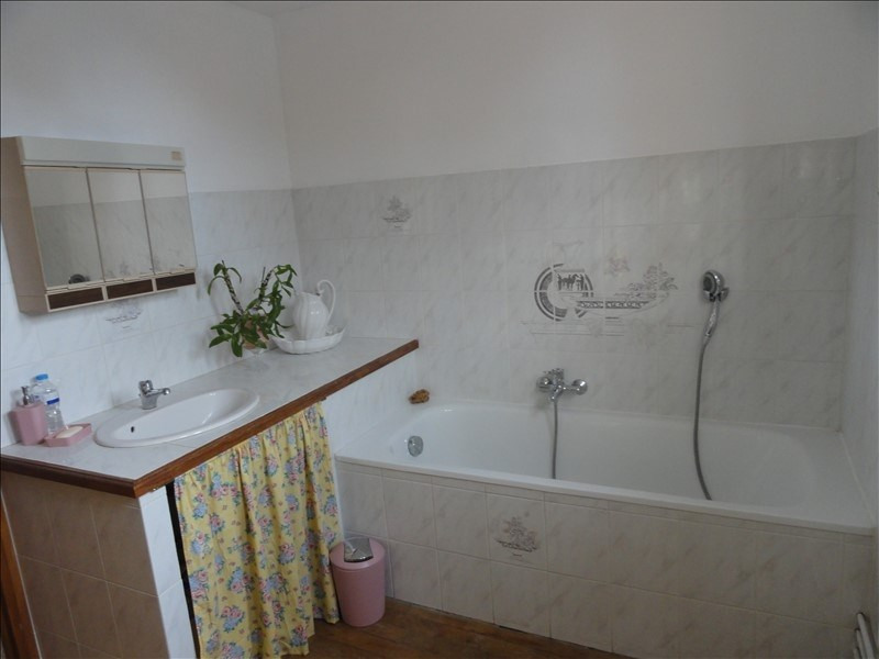 Vente maison / villa Beauvais 130 000€ - Photo 6