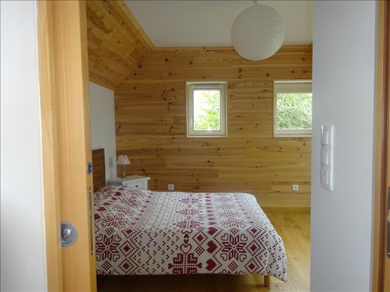 Sale house / villa Landeda 394000€ - Picture 7